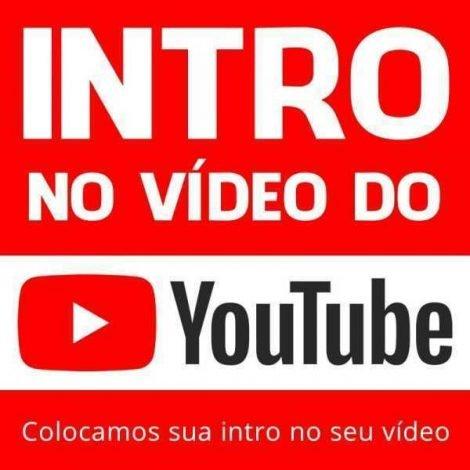 colocar-intro-no-video-youtube-adicionar-edico-D_NQ_NP_824025-MLB28635970222_112018-F-600x600