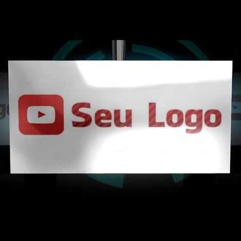 intro-3d-introduco-vinheta-youtube-canal-e-videos-modelo-2-D_NQ_NP_718015-MLB25215954282_122016-F