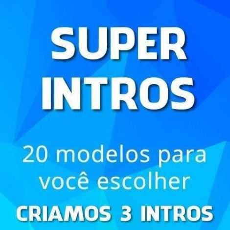 intro-introduco-vinheta-youtube-canal-e-videos-20-modelos-D_NQ_NP_973826-MLB28984119152_122018-F