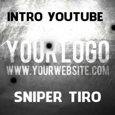 intro-introduco-vinheta-youtube-canal-e-videos-tiro-D_NQ_NP_800039-MLB27548897698_062018-F-600x600