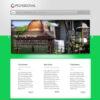 Criar Site Empresa WordPress 509
