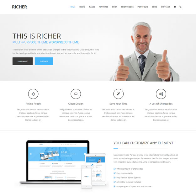 Criar Site Empresas