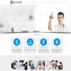 Criar Site Empresa Joomla Responsivo 723