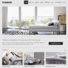 Criar Site Móveis Designer WordPress Responsivo 726