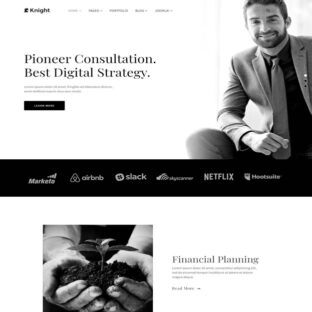 Criar Site Advogado Advocacia