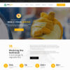 Criar Site Arquiteto Construtora WordPress Responsivo 767