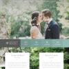 Criar Site Casamento Cerimonialista WordPress Responsivo 792 S
