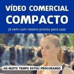 Video comercial