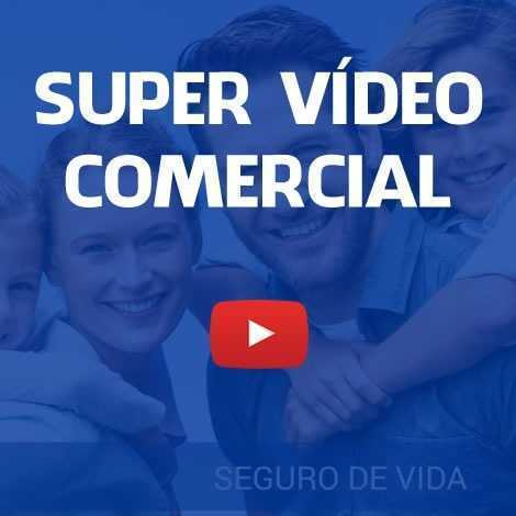 Vídeo Comercial Anunciar No Youtube Facebook