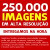Banco De Imagens Brasil 250 Mil Fotos Alta Resolução