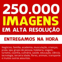 Banco De Imagens Brasil