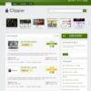 Criar Site Cupons De Desconto WordPress Responsivo 826
