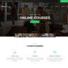 Criar Site Curso Online WordPress 828 S