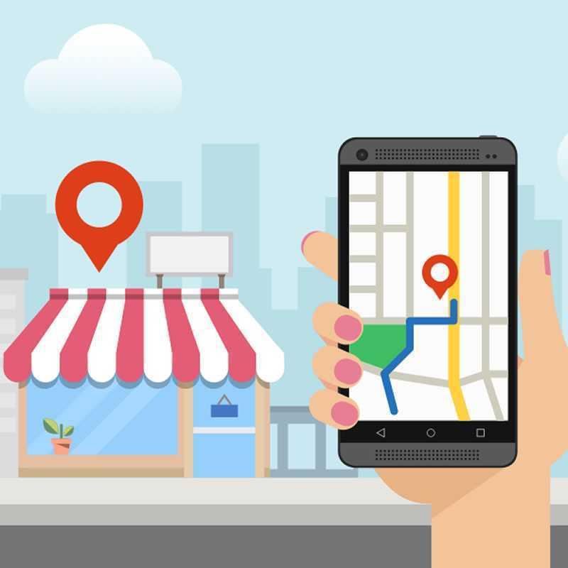 Melhorar e Otimizar Google Meu Negócio