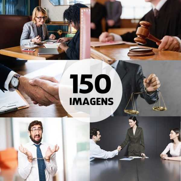 Banco De Imagens Advogado Advocacia Justiça Advogada