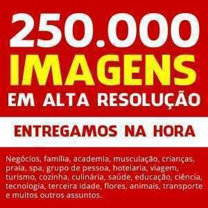 banco-de-imagens-brasil-250-mil-fotos-alta-resoluco-D_NQ_NP_695761-MLB28749810478_112018-F-300x300