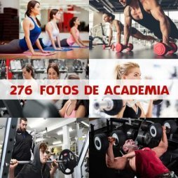 banco-imagens-fitness-academia-musculaco-fotos-D_NQ_NP_623402-MLB27623864587_062018-F-600x600