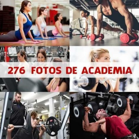 banco-imagens-fitness-academia-musculaco-fotos-D_NQ_NP_623402-MLB27623864587_062018-F-600x600