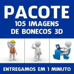 banco-de-imagens-boneco-3d-105-fotos-16-brindes-D_NQ_NP_900315-MLB31473270762_072019-F