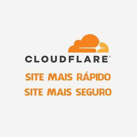 Configuração Do Cloudflare Para Site Blog Loja Virtual