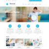 Criar Site Empresa WordPress Responsivo 698