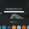 Loja Virtual Marketplace Produtos Digitais WordPress Responsivo 937