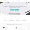 Loja Virtual Freelancer Marketplace WordPress Responsivo 940