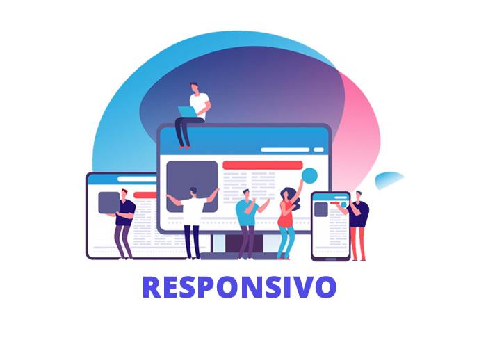 site template tema suporte responsivo v2 b2