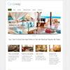 Criar Site Empresa WordPress Português 514
