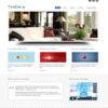 Criar Site Empresa WordPress Português 515