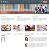 Criar Site Escola Cursos WordPress Responsivo Português 984