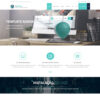 Criar Site Empresa WordPress Responsivo Português 991