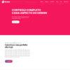 Criar Site Web Designer WordPress Responsivo Português 999