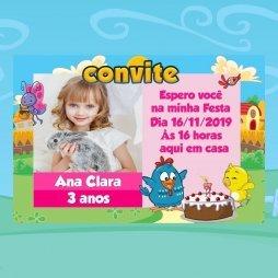 arte-convite-galinha-pintadinha-redes-sociais-