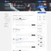 Criar Site Perguntas Fórum WordPress Responsivo Português 1015