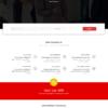 Criar Site Automóveis Carros WordPress Responsivo Português 1026