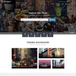 Criar Site Guia Comercial WordPress Responsivo Português 1068 S v1