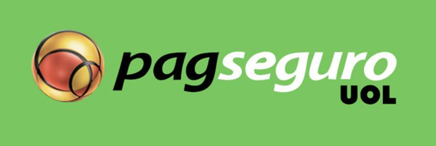 Guia Comercial com Pagseguro
