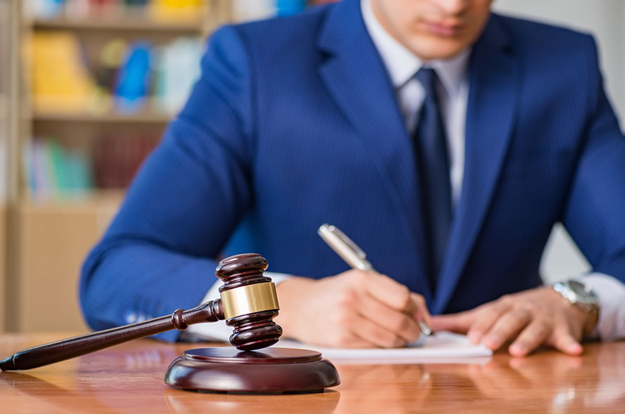 Topo do Site Criar Site de Advogado Advogada v2