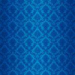 wallpaper-azul-papel-de-parede-azul-fundo-10
