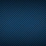 wallpaper-azul-papel-de-parede-azul-fundo-11