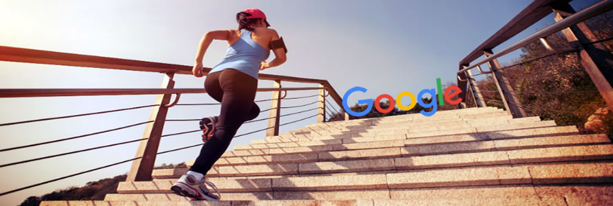 Dicas de SEO para chegar ao topo do Google