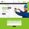 Criar Site Segurança WordPress Responsivo 1223