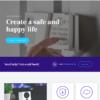Criar Site Empresa de Segurança Joomla Responsivo 1213 S