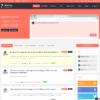 Criar Site Perguntas Fórum WordPress Responsivo 1232
