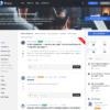 Criar Site Perguntas Fórum WordPress Responsivo 1231 S