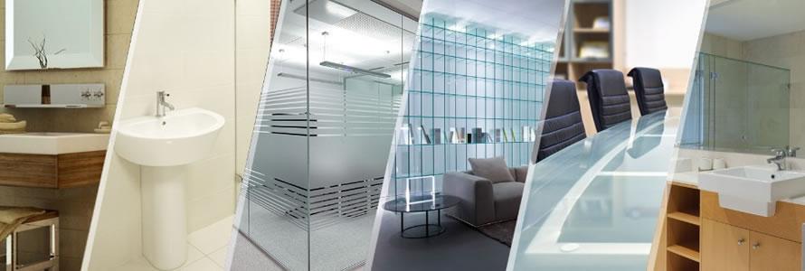criar site de vidraçaria