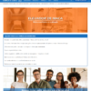 Pacote Criar Site Elevadores WordPress Português Responsivo 1238 S