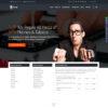 Criar Site Assistência de Celular WordPress Responsivo 1250