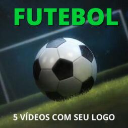 5 Intros de Futebol